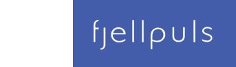 Fjellpuls – Ski Touring & Climbing