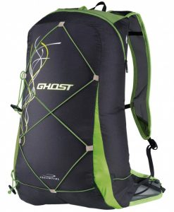 0227-2-GHOST-BLACK-GREEN-14-1024x1024