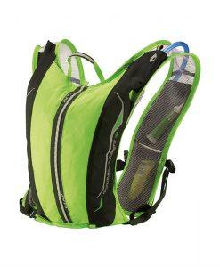 0241 trail vest 5