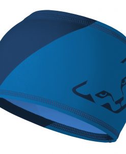 08-0000070420_3521_Performance Dry Headband