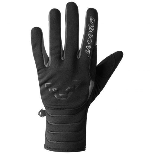 08-0000070422_0900_aussen_racing-glove