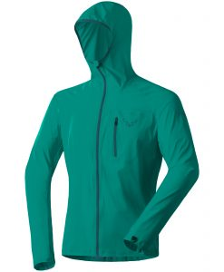 08-0000070443_8271_Trail Dst Jacket M
