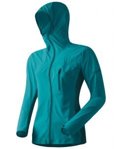 08-0000070457_8201_Trail Dst Jacket W