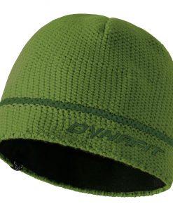 08-0000070514_5701_hand-knit-wool-beanie