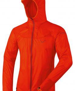 08-0000070571_4491_react-ultralight-jacket-m.jpg
