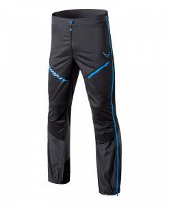 Byxor & Shorts