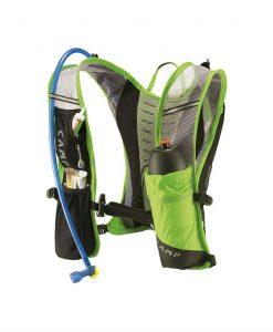 1240_1 trail vest 5