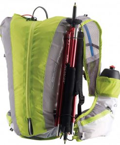 1465-3-TRAIL-VEST-LIGHT-ACTION-16-650x650