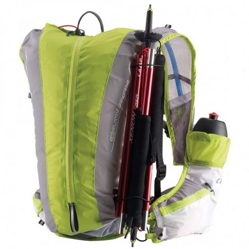 1465-3-TRAIL-VEST-LIGHT-ACTION-16-650×650