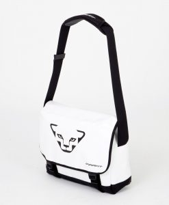 49335_0100_Dynafit-Shoulder-Bag-Logo.jpg
