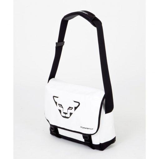 49335_0100_Dynafit-Shoulder-Bag-Logo.jpg