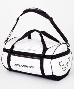 49340_0100_Duffle-Bag-Dynafit-40L.jpg