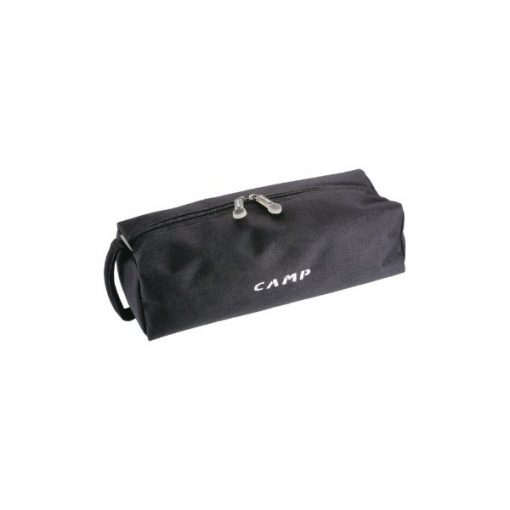 Camp-Crampon-Case