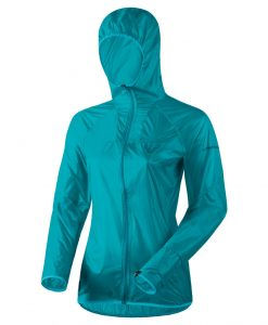 Dynafit-React-Ultralight-Jacket-Dam