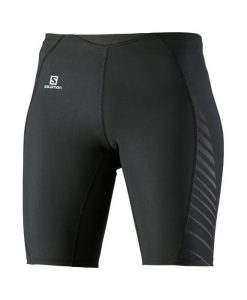 Salomon-ENDURANCE-SHORT-TIGHT-W