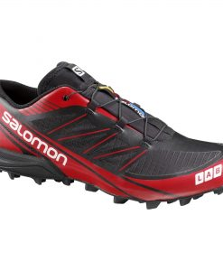 Salomon-S-Lab-Fellcross-3-Shoes-AW14-Offroad-Running-Shoes-Black-Red-White-AW14-L36878100-0