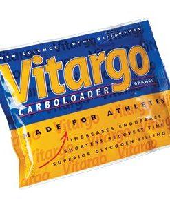 Vitargo_carboloader