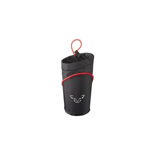 dynafit-bottle-holder-universal-flaskhallare