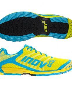 inov8-race-ultra-270-167355-kv