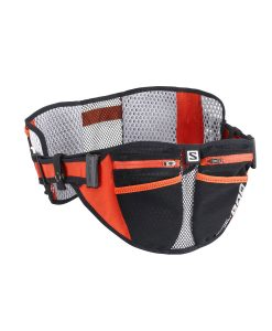 salomon-advanced-skin-s-lab-2-belt.jpg