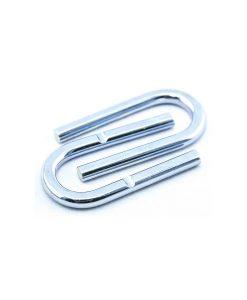steel-forks-1