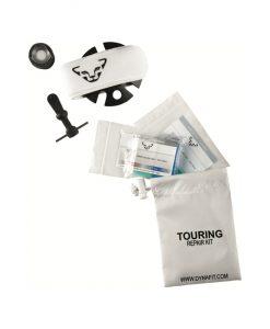 touring_repairs-1