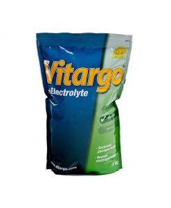 vitargo_electrolyte_1_kg_p_se.jpg