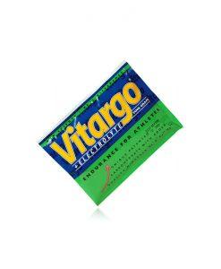 vitargo_vitargo-electrolyte-sachet-70g_1.jpg
