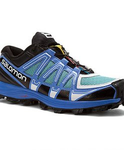 womens-salomon-fellraiser-topaz-blue-petunia-blue-white-411455_366_45