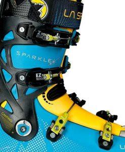 la-sportiva-sparkle-1