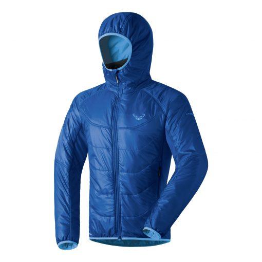 08-0000070504_8510_Radical Primaloft Hood Jacket M