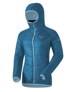 08-0000070505_8500_Radical Primaloft Hood Jacket W