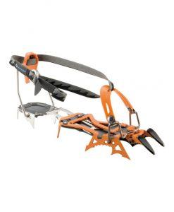 037802-blade-runner-alpine-14-768x537-1