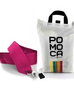 pomoca-race-pro-parallel-top-fix-race-62mm kvadrat