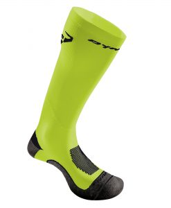 08-0000070247_5311_Speed Mtn Sock kv