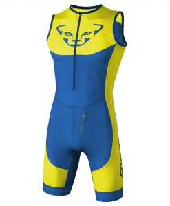 08-0000070715_5161_Vertical Racing Suit M