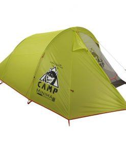 tente-camp-minima-3-sl