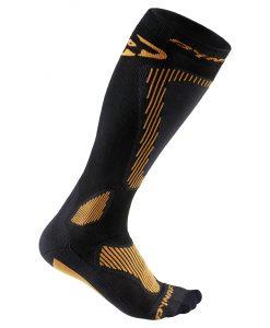 08-0000070425_0902_Skinlife Sock