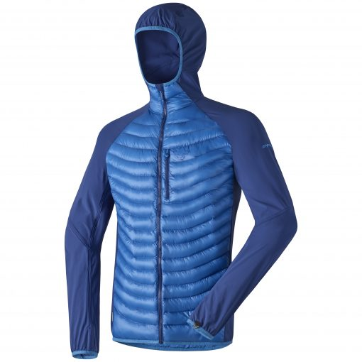 08-0000070569_8582_Traverse Hybrid PRIMALOFT® Jacket M