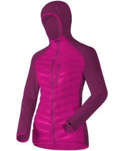 08-0000070570_6141_Traverse Hybrid PRIMALOFT® Jacket W