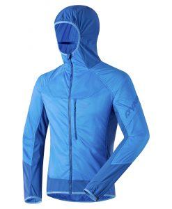 08-0000070602_8581_Mezzalama Alpha PTC Jacket M