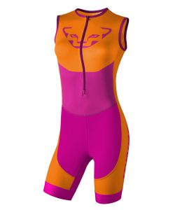 08-0000070779_4631_Vertical Racing Suit W