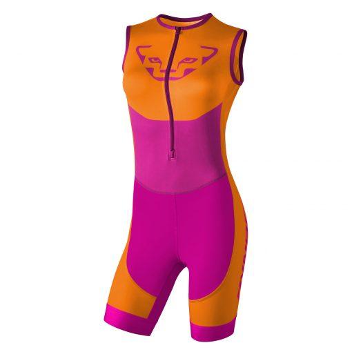 08-0000070779_4631_Vertical Racing Suit W
