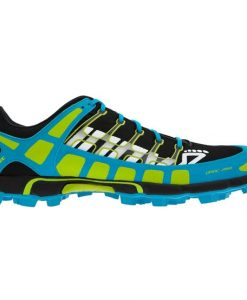 Inov-8_Oroc_280_Black_Blue_Lime_01[554x320]hrfsd