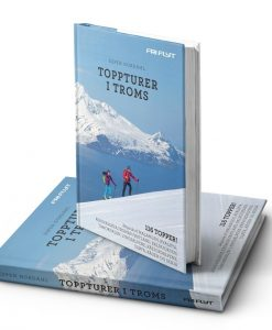 Toppturer-i-Troms_ordinary_1200