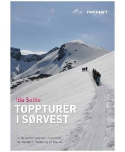cover_sorvest_web_01
