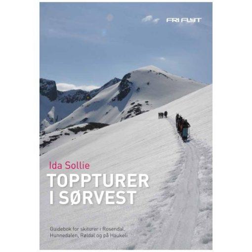 cover_sorvest_web_01