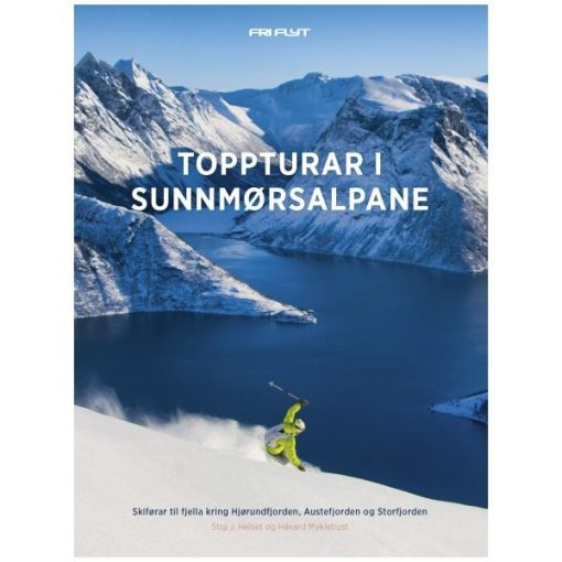 toppturar_i_sunnmore_webshop