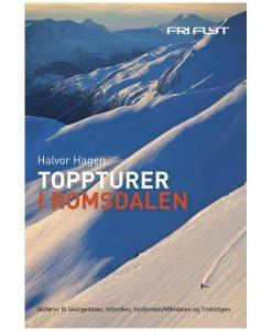 toppturer_i_romsdalen
