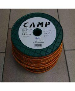 cord 6mm repsnre